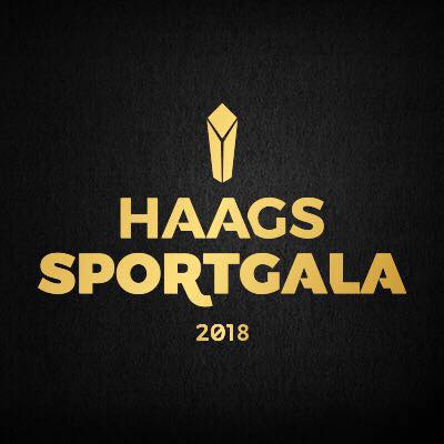 Haags Sportgala 2018